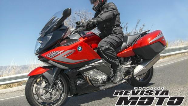 BMWK1600_1copy-620x350
