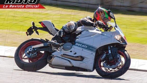Ducati899Panigale_2014_1-620x350