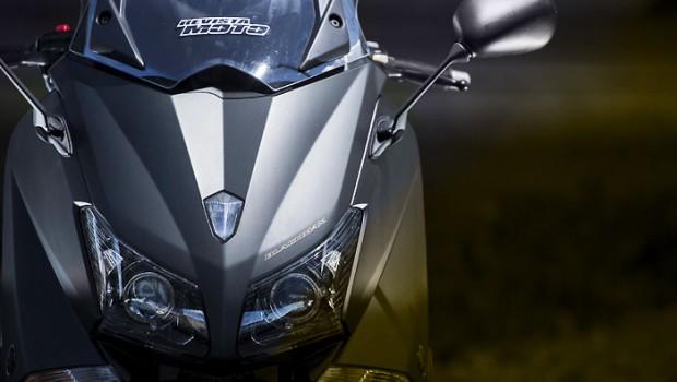 YamahaT-MAX530_1-620x350