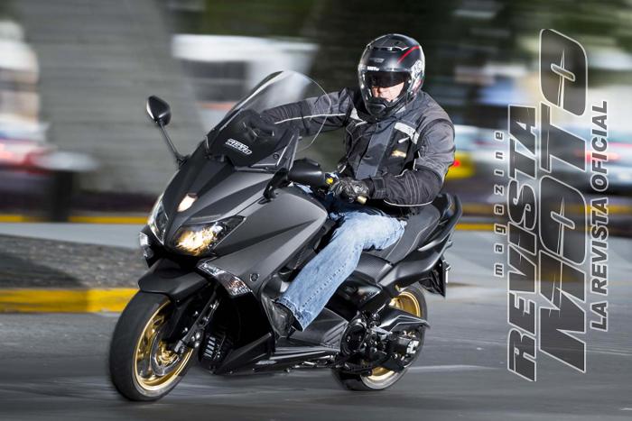 YamahaT-MAX530_3