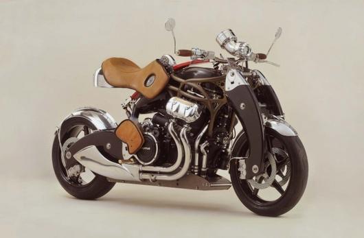 Bienville_Legacy_motorcycle_JT_Nesbitt_08