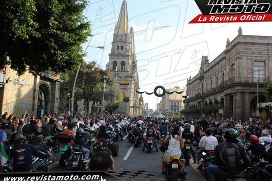 Dia_del_motociclista