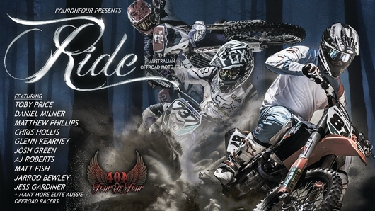 ride_the_australian_offroad_moto_film_official_trailer