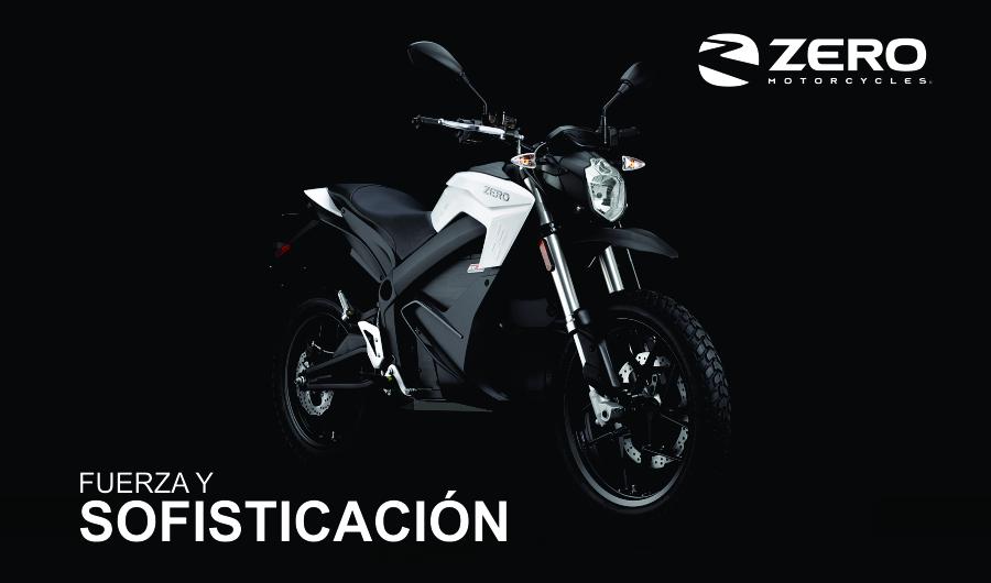 3.Zero