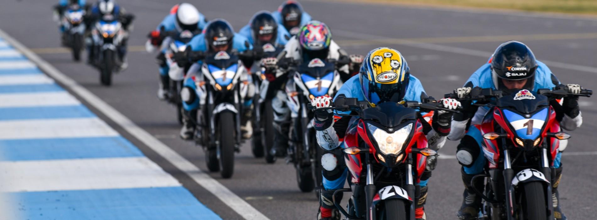 Argentina-Race-Scool-15-motoclick-1900x700_c