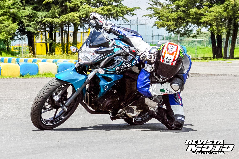 Yamaha Sea Bike Price
