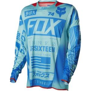 apparel-fox-racing-off-road-jerseys-men-flexair-union-le-aqua