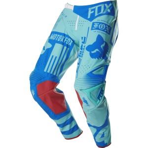 apparel-fox-racing-off-road-pants-men-flexair-union-le-aqua
