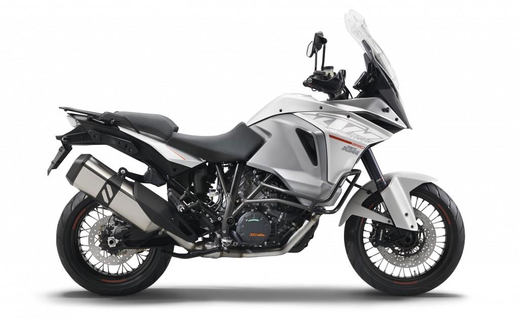 2015-KTM-1290-Super-Adventure4