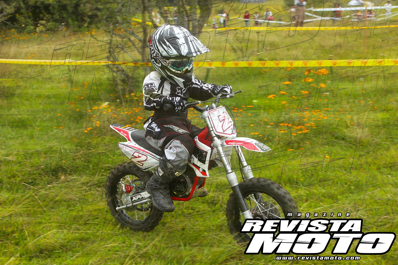 XPA Endurocross E 10: Bajo conrol – Revista Moto