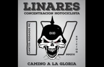LINARES-340×220