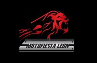 MOTOFIESTAlEON-340×220