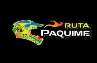 PAQUIMEZ-340×220