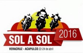 SOLASOL-340×220