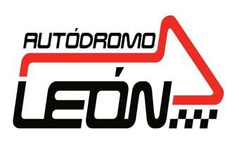 autodromoLeon