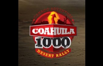 coahuila1000-340×220