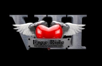 loveride-340×220