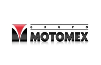 motomex
