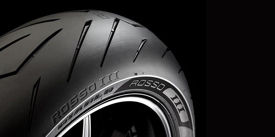 pirelli diablo rosso iii experiencia de campeonato revista moto. Black Bedroom Furniture Sets. Home Design Ideas