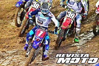 Motocross - SX