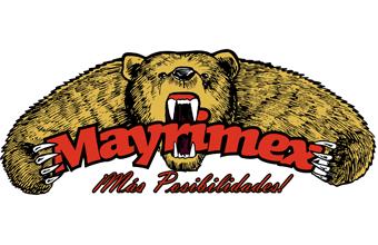 mayrimex3