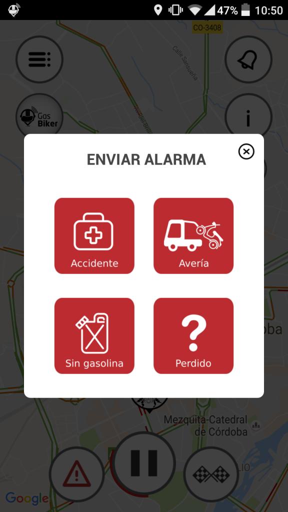 alarmas-manuales