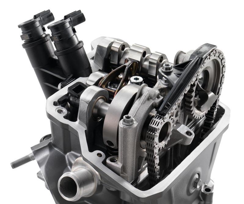 husqvarna_engine_701_cylinderhead-1