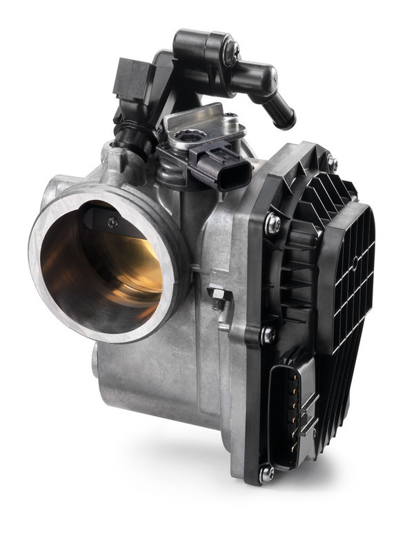 husqvarna_engine_701_throttle-body