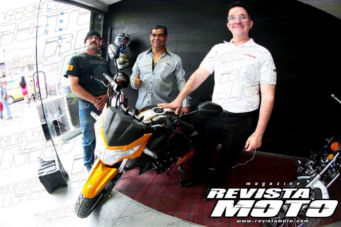 moto-nueva
