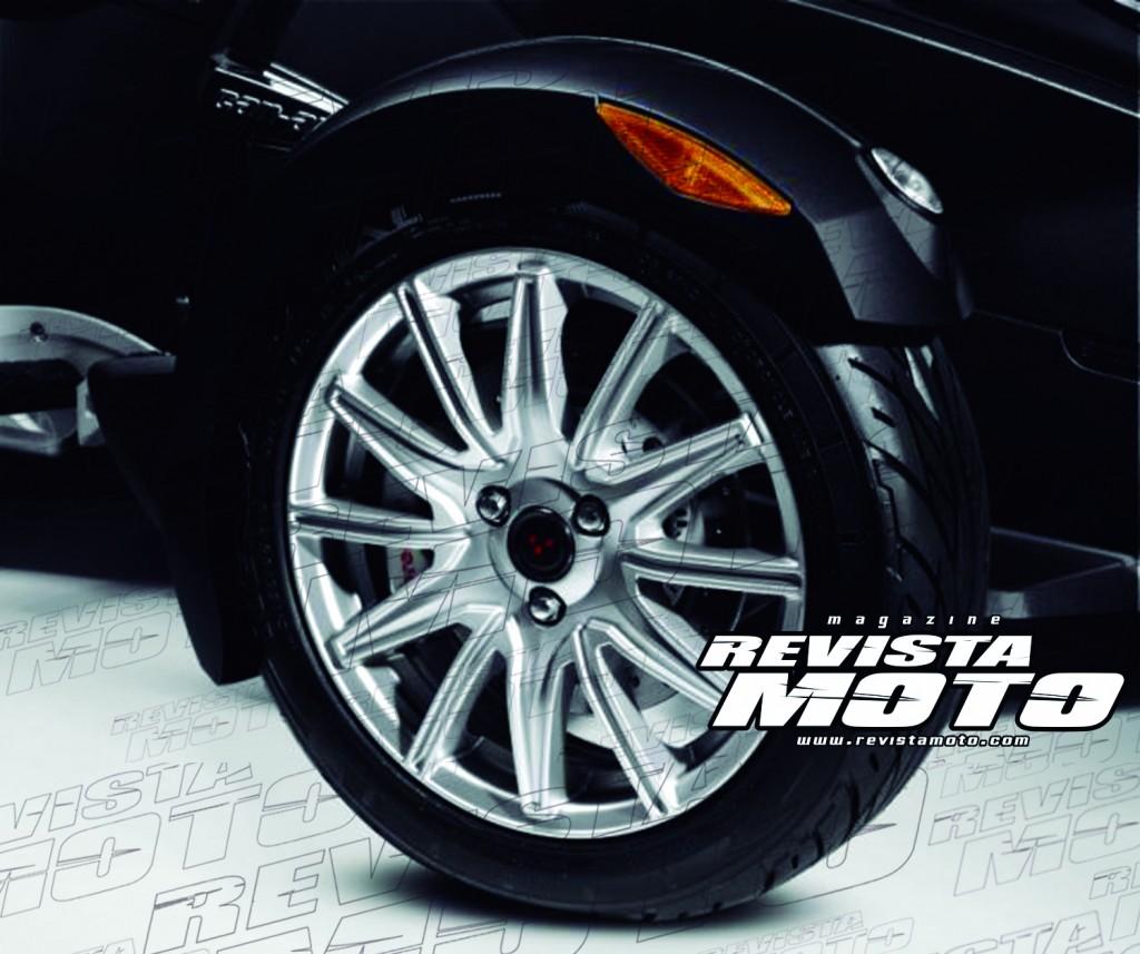 rt_15-inch-12-spoke-wheel_15_jpg