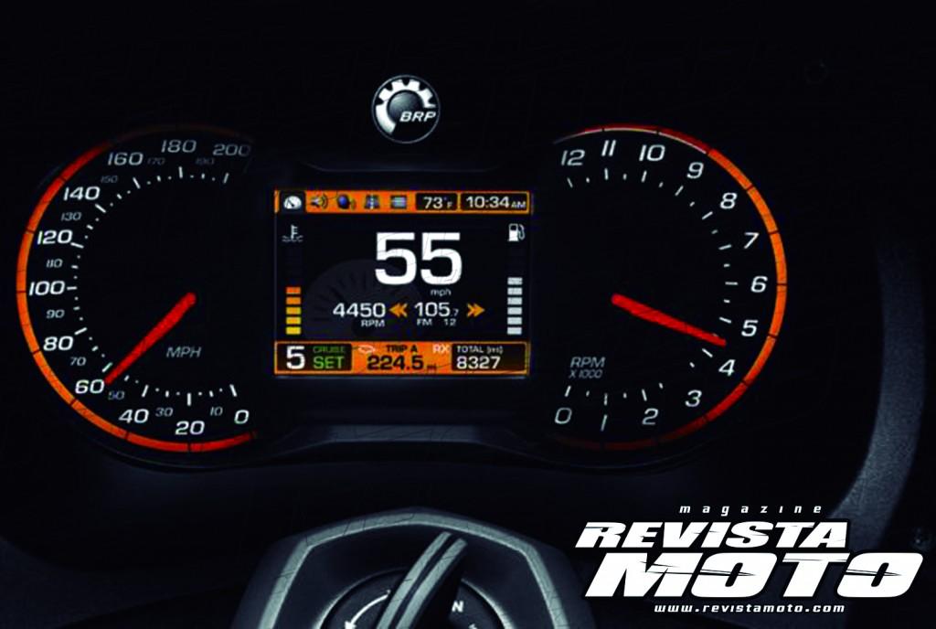 rt_gauge-entertainment-system-en_15_jpg