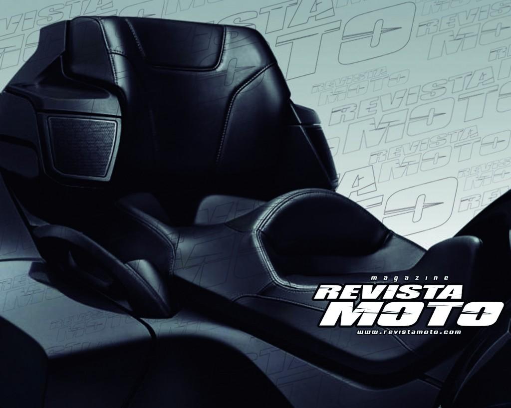 rt_touring-seat_15_jpg