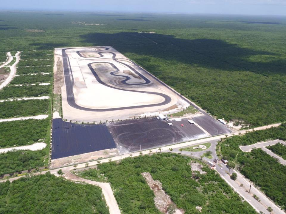 Circuito Yucatan : Circuito yucatan chiapas yucatán cancún temple