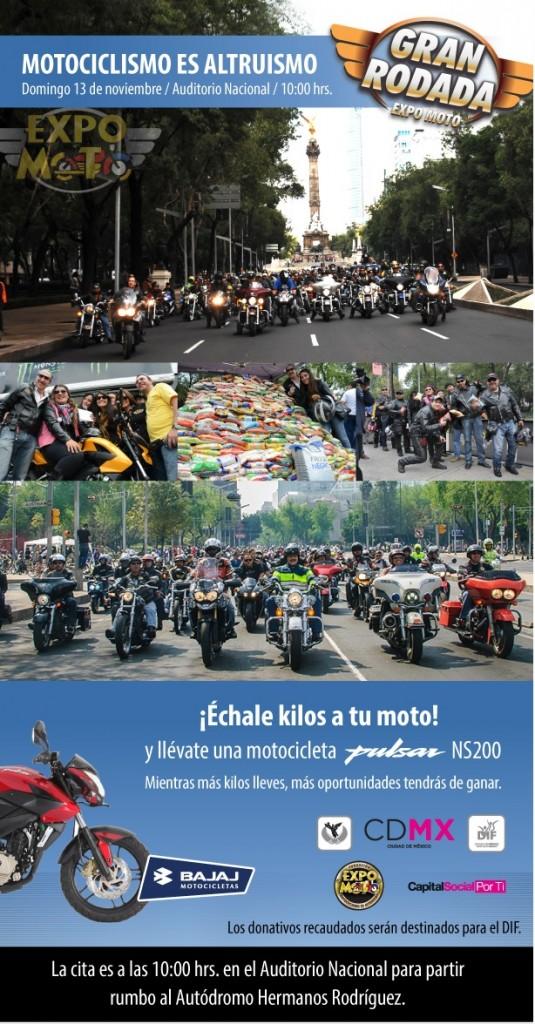 rodada-expo-moto