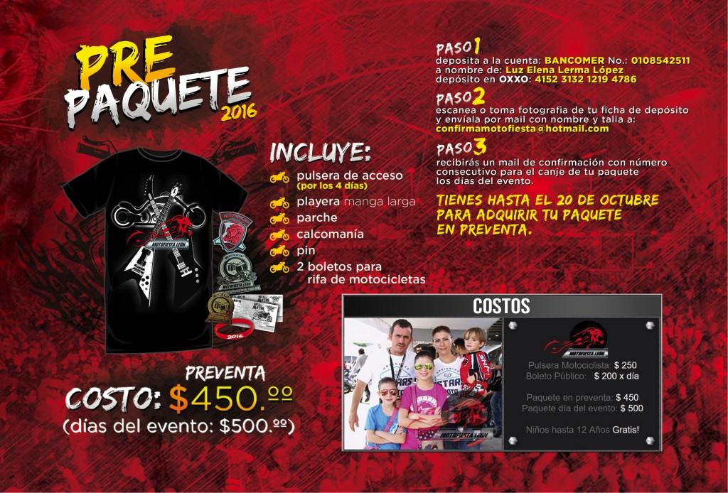 guia-motofiesta3