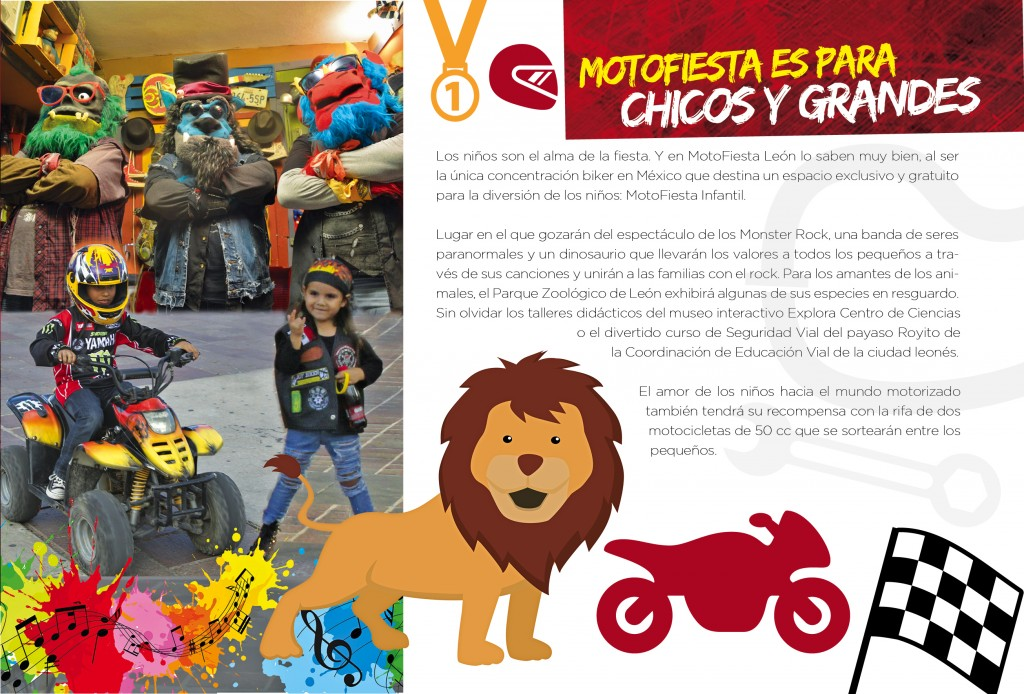 guia-motofiesta7