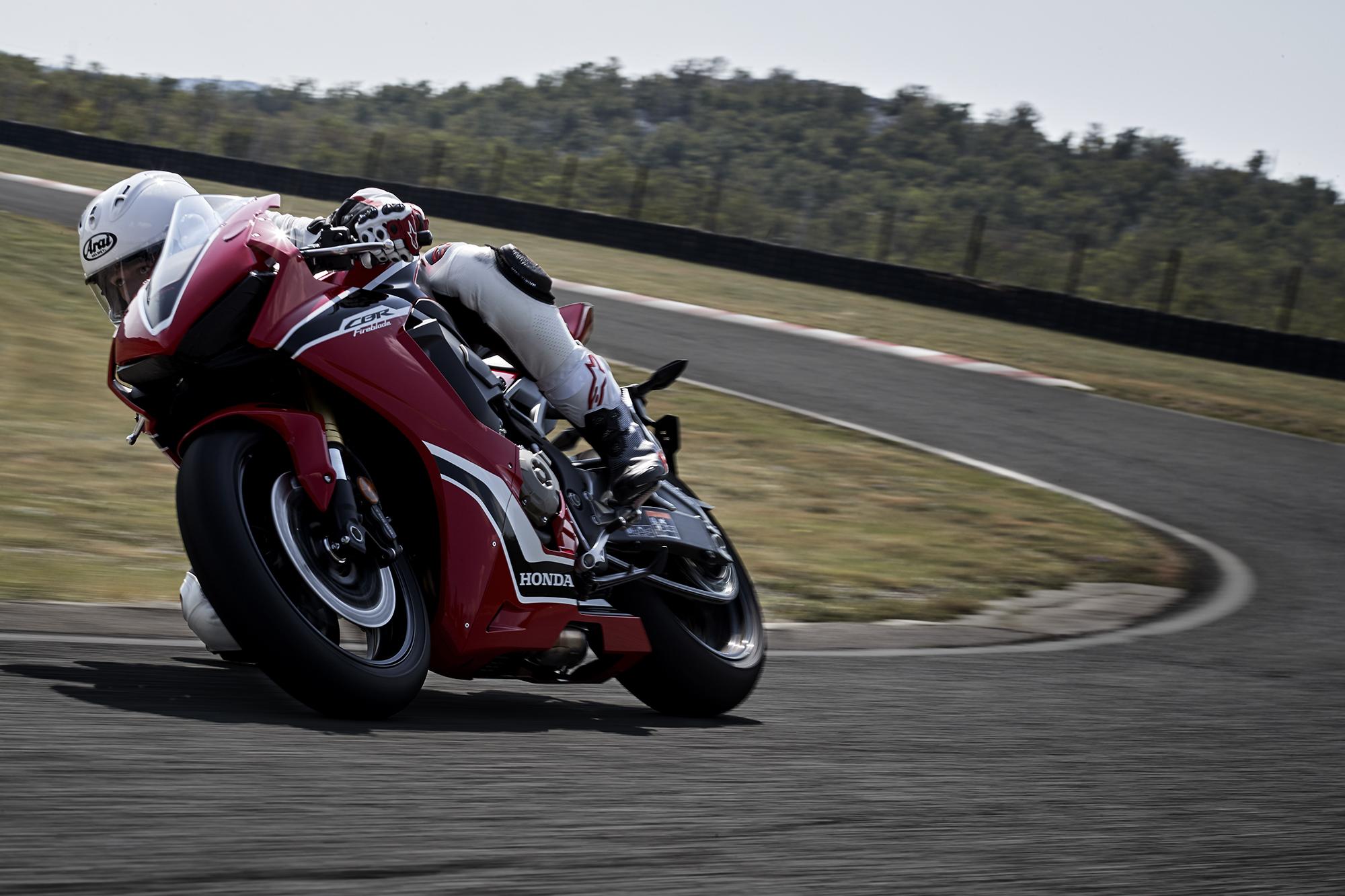 riding_0398