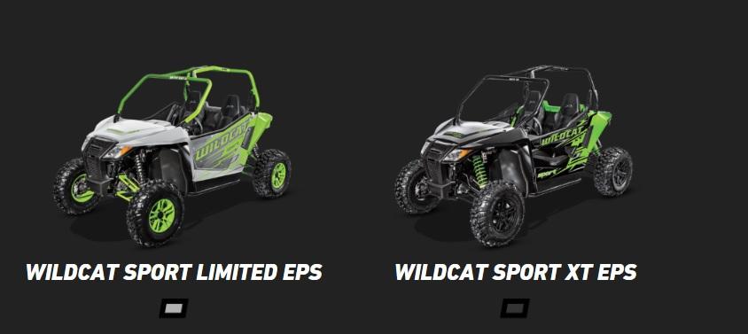 wildcat-sport