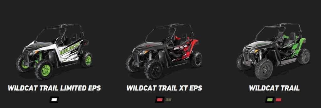 wildcat-trail
