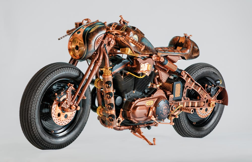 game-over-cycles-hard-rock-cafe-racer-5