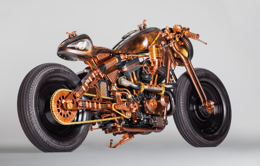game-over-cycles-hard-rock-cafe-racer-6