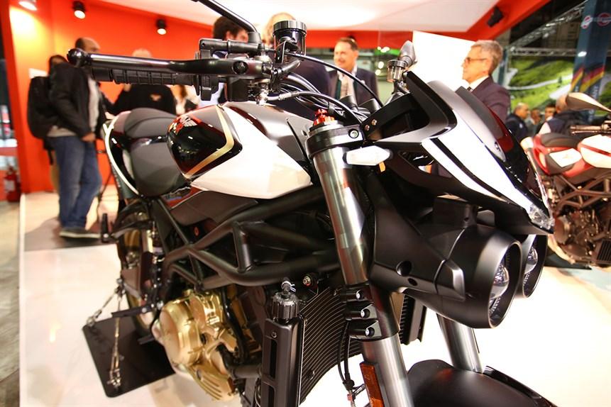 moto-morini-corsaro-14