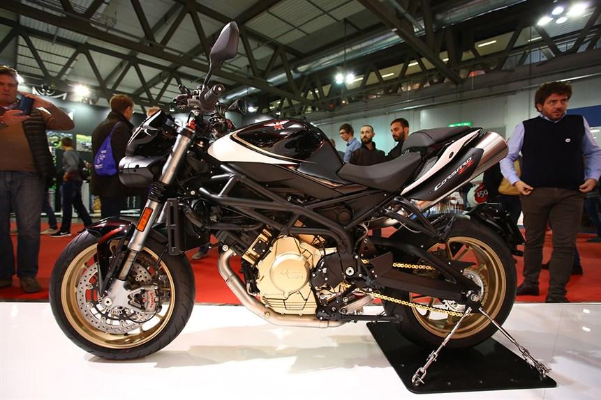 moto-morini-corsaro-17