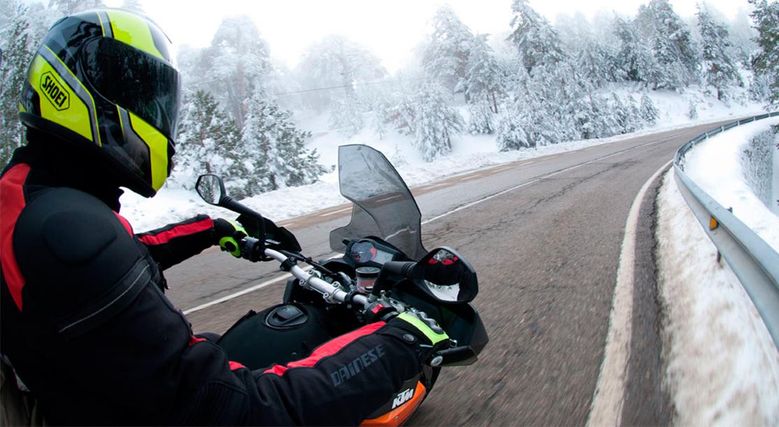 moto_invierno_2