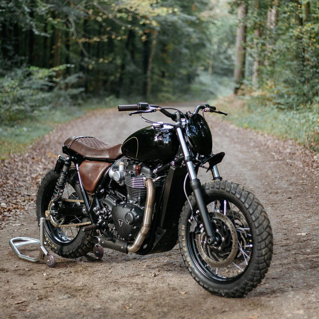 triumph-t120-old-empire-motorcycles-1