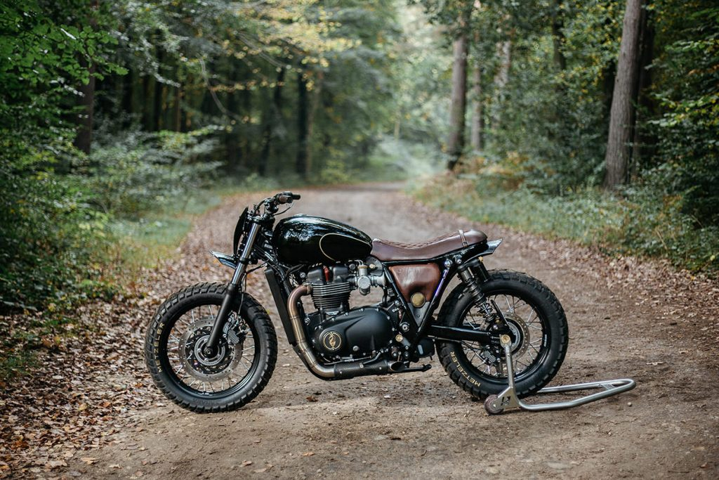 triumph-t120-old-empire-motorcycles-2