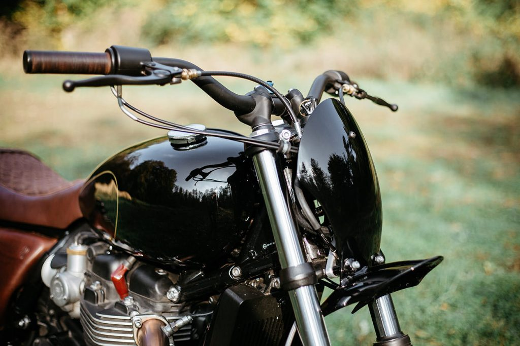 triumph-t120-old-empire-motorcycles-5