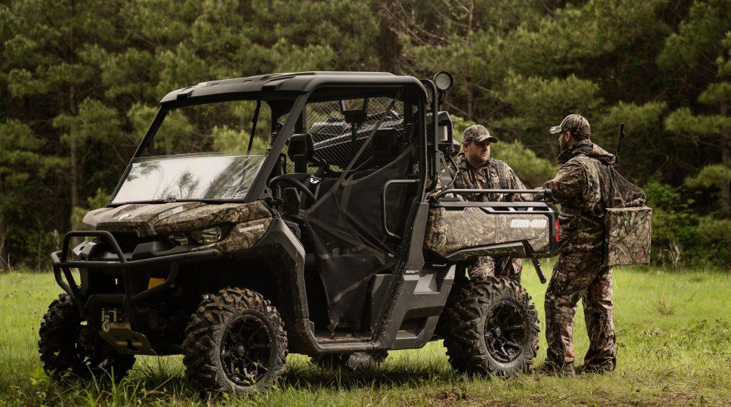defender-mossy-oak-hunting-edition-hd10-hunting-1