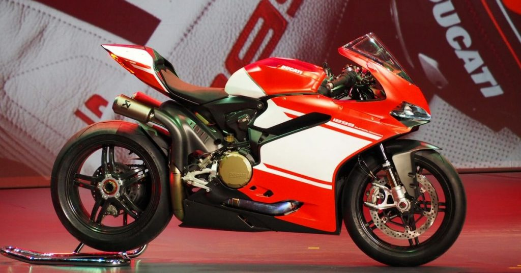 ducati-1299-superleggera