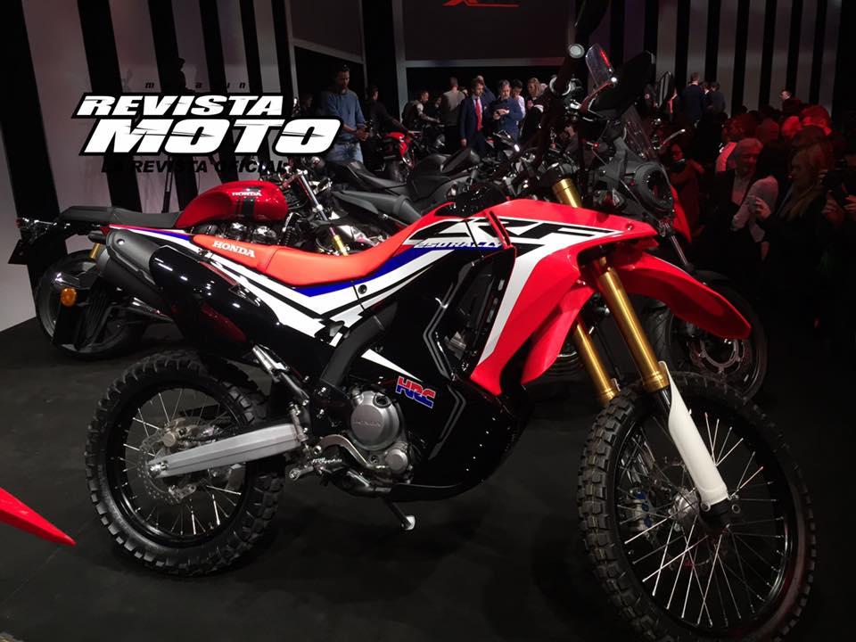 honda-250-rally